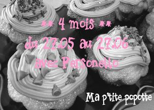 Concours_4_mois