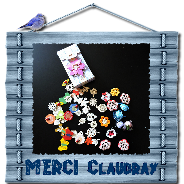 claudray4
