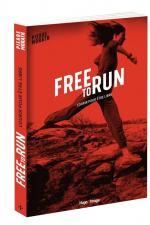 FTR-Book
