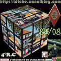 _ 0 BITCHE 403