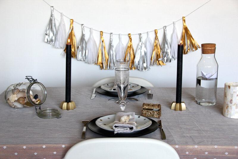 table_marin_navire