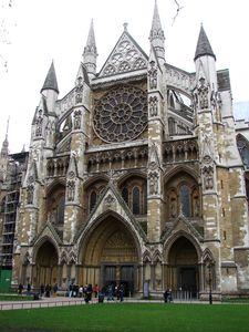 Westminster_Abbaye_19