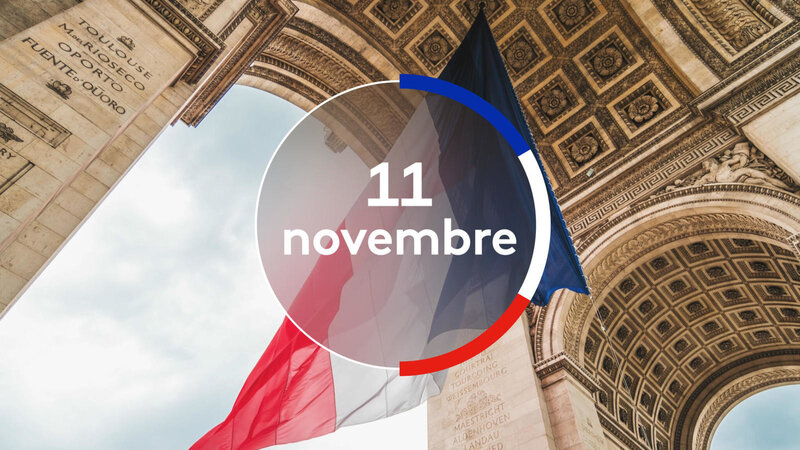 ob_932c51_ceremonie-du-11-novembre-2019-preview