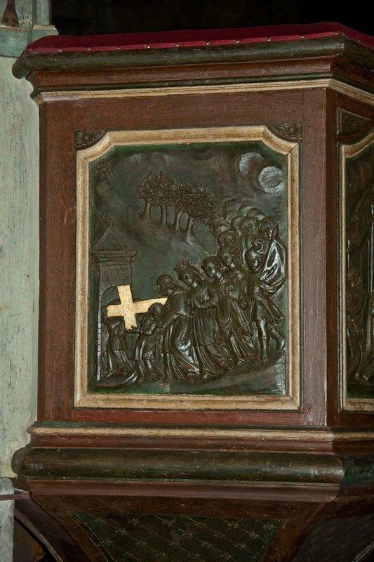 Eglise Sainte-Hélène-007