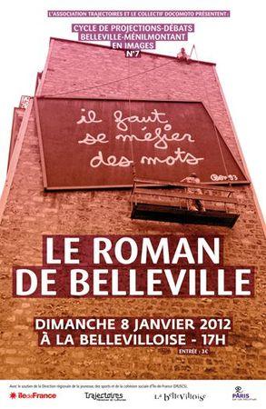 belleville-menilmontant