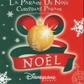 CD_Noel