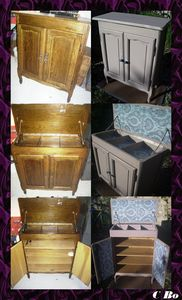 Buffet_taupe_montage
