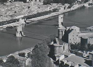 Ponts_de_Tournon
