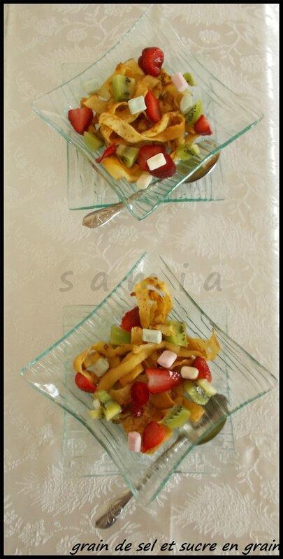 tagliatelle de crêpes (1)