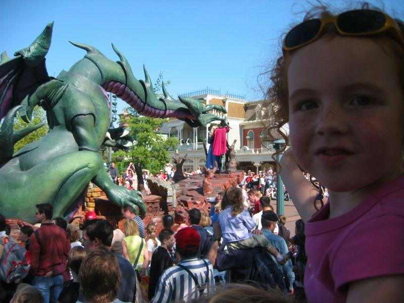 Disneyland_0036
