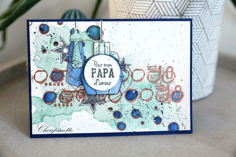 Carte FDP 2