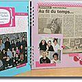 album école Eva 09