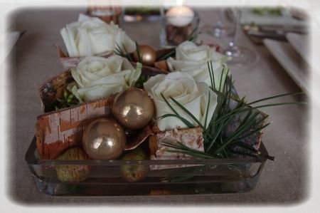 table_noel_beige_024_modifi__1