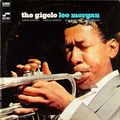 Lee Morgan - 1965 - The Gigolo (Blue Note)