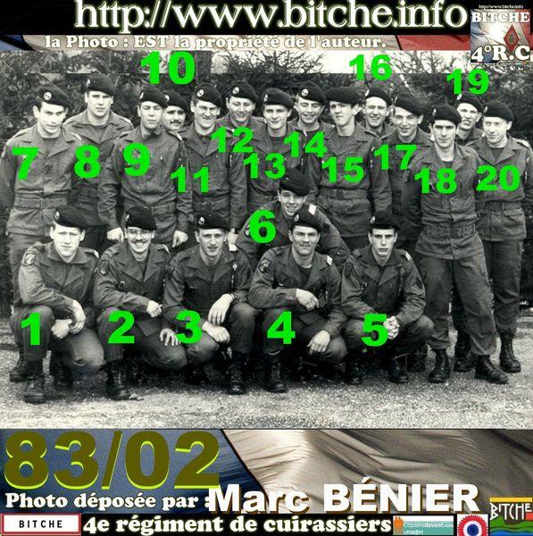 _ 0 BITCHE 1681a