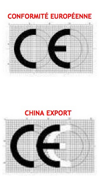 Chinese_export