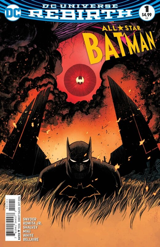 rebirth all star batman 01 shalvey variant