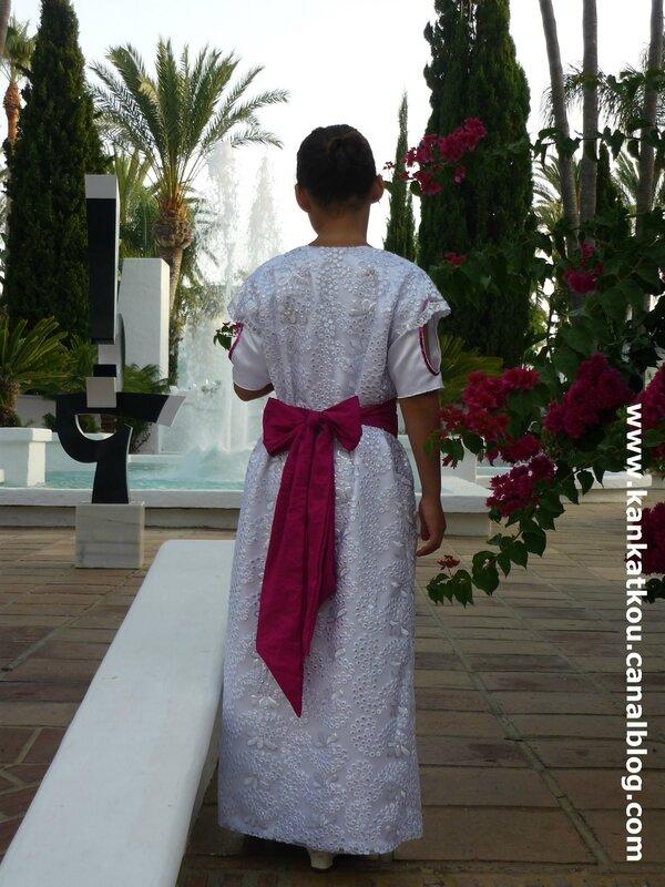 P1290738 robe mariage