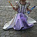 IMG_0189 imaginarium PetitPoi