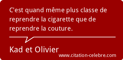citation-kad-et-olivier-1716