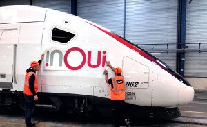 inoui-pose-logo-train-300x185