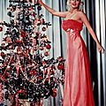jayne-1957-studio_christmas-2-1