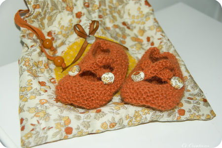 tricot_13_point_mousse_2