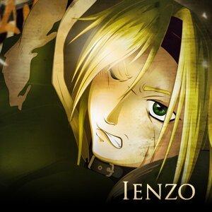ienzo