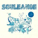 Souleance