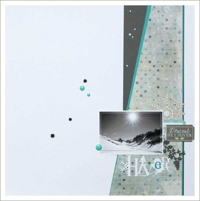 85 - Hiver - Let it snow - DT Toga Aurel (1)