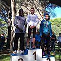 IMAG0082 podium 3F