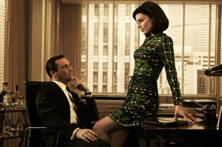 mad-men-saison-5