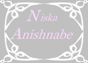 Niskaanishnabe