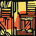 This week's music video - the aints!, red aces