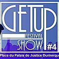 get-up-show
