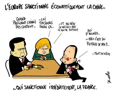 Chine_europe_france_sanctions