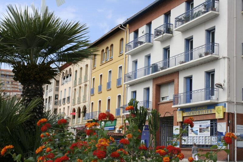 Port Vendres 10