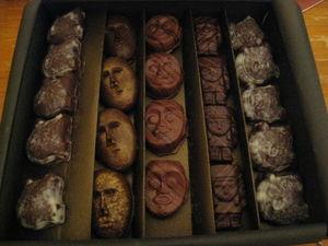 chocolats_herme