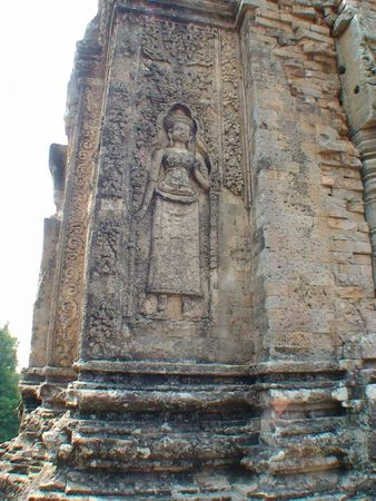 temple pre rup_13