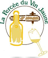 """Résultat de recherche d'images pour """"la percée du vin jaune"""""""
