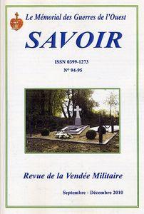 Savoir_94_95_2010