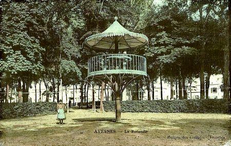AVESNES_La_rotonde3