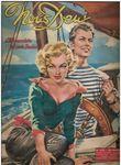 Nous_deux_France_1957
