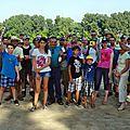 Concours de pêche 18 juillet 2015 (71)