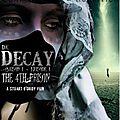 Decay (DK) - Un univers riche