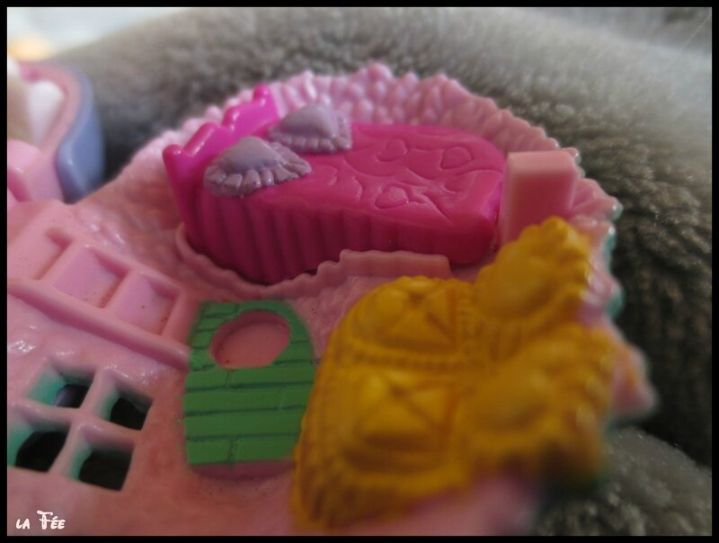 polly pocket (9)