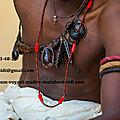 Retour de l'être aimer immédiat bon marabout africain sidi baba