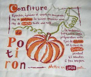 potiron__2_