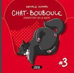 Chatbouboule3