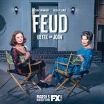 FEUD-bette_and_joan-2